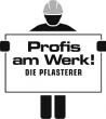 Profis am Werk Logo_grau_weiss